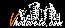 Vhodovete.com