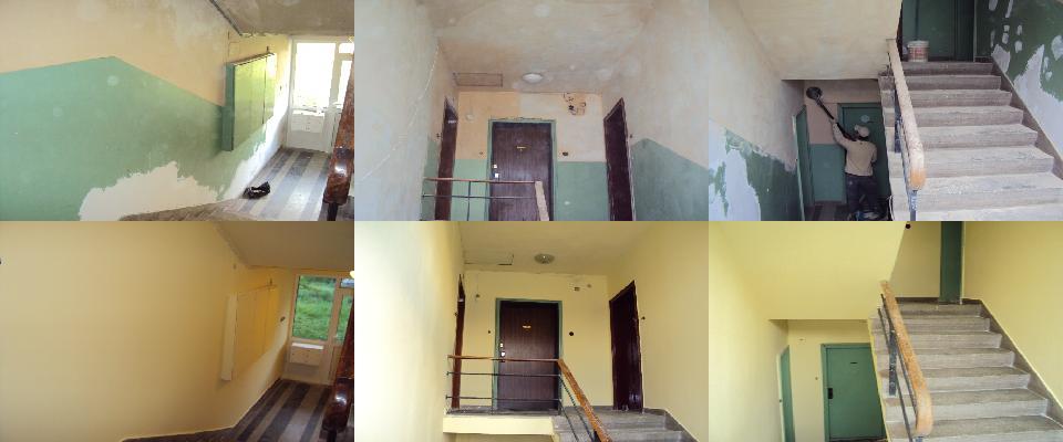 remont-na-vhodove-boyadisvane