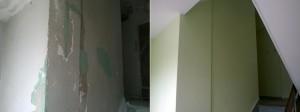013-Snimki-Mladost-502-2