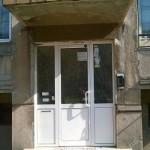 1-Snimki-Geo-Milev-148-B