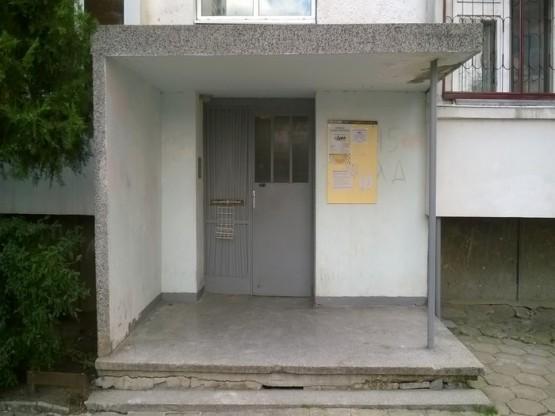 0-Snimki-Mladost-345-5
