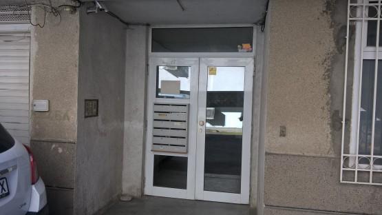 Snimki-Grebenec-10 (23)