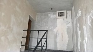 Snimki-Ivan-Susanin-56-a (1)