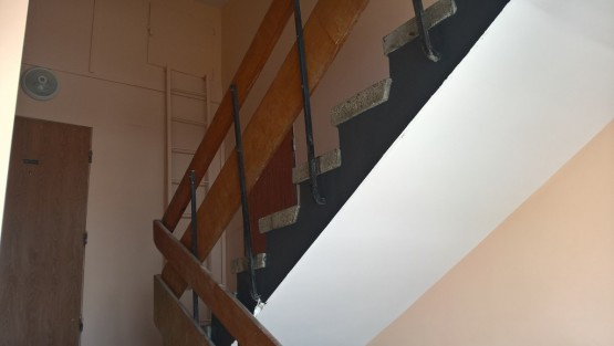 Snimki-vhod-Lulin-367 (13)