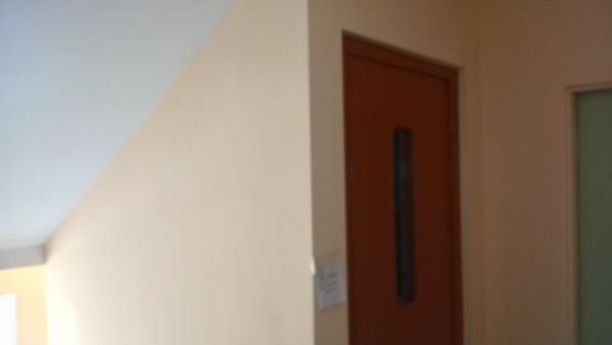 Snimki-vhod-Lulin-367 (14)