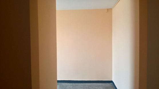 Snimki-vhod-Lulin-367 (15)