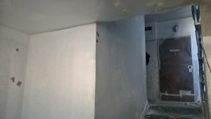 Snimki-Nadejda-236-a (8)