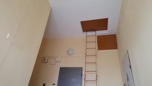 Snimki-Mladost-228-2 (9)