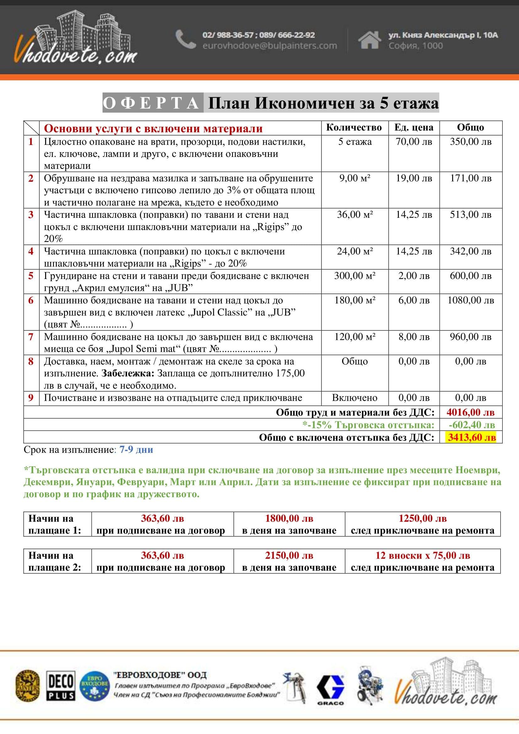 1-Oferta-za-5-et-Ikonomichen-01102020