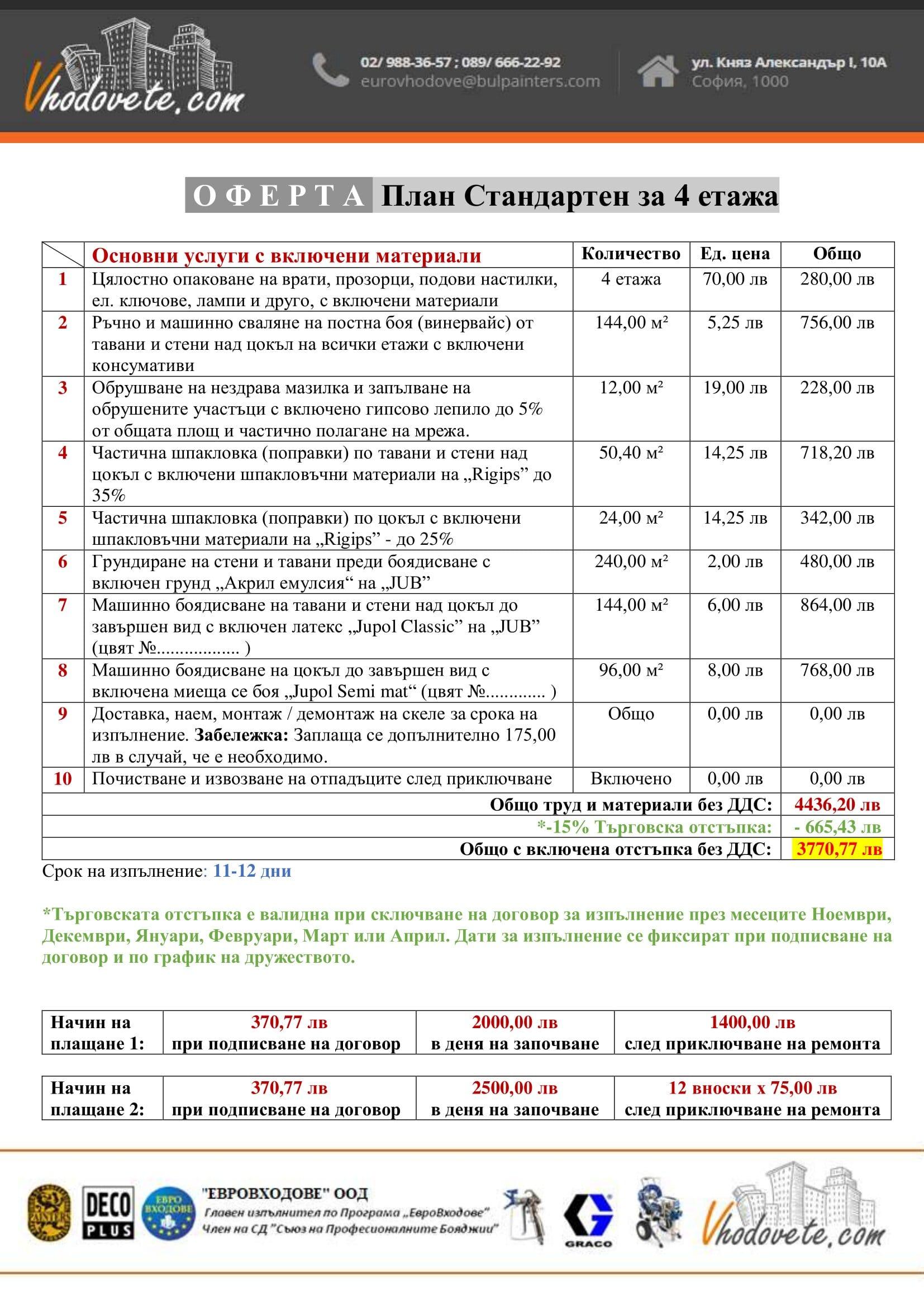 2-Oferta-za-4-et-Standarten-01102020