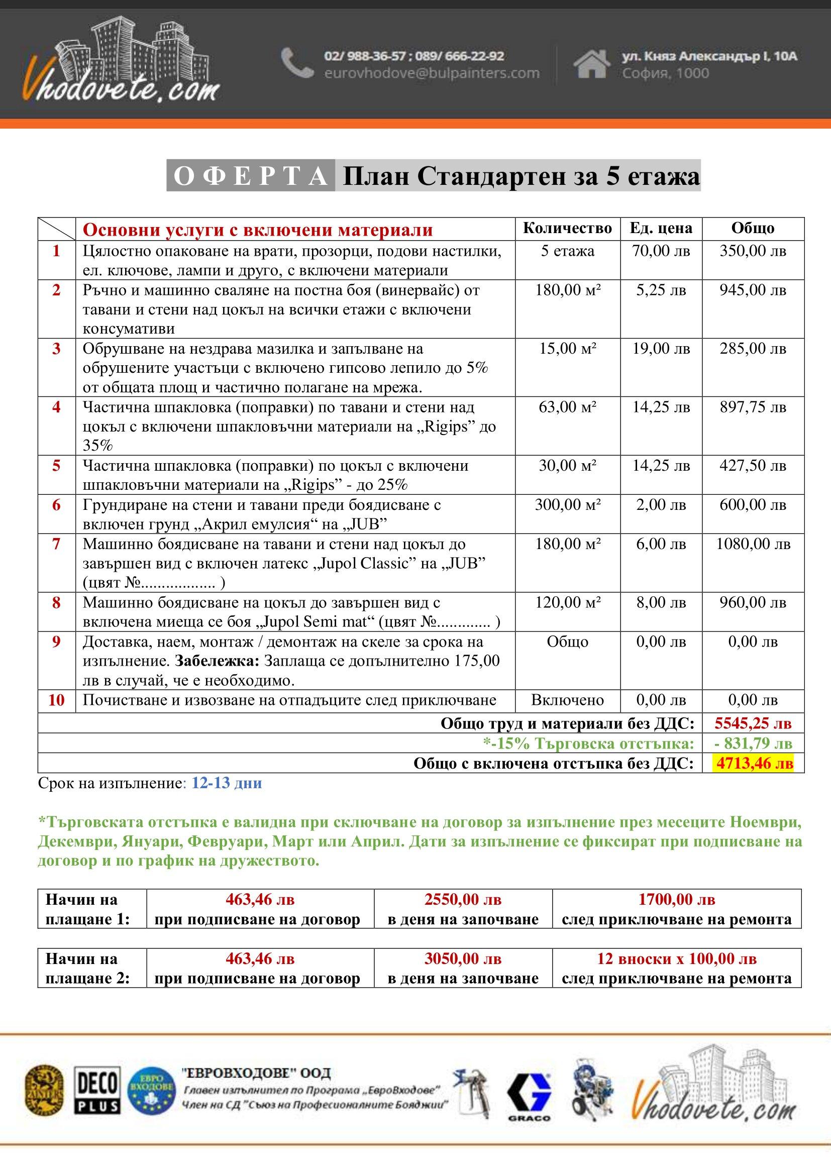 2-Oferta-za-5-et-Standarten-01102020