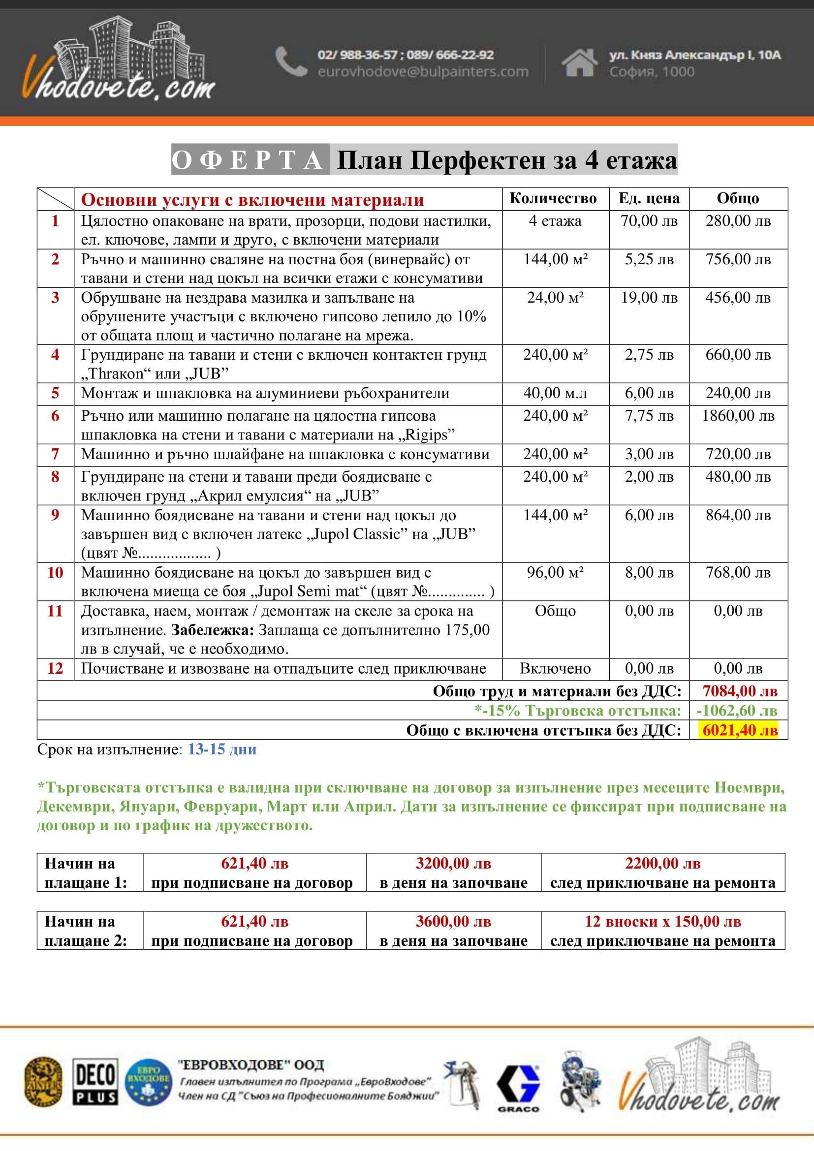 4-Oferta-za-4-et-Perfekten-01102020