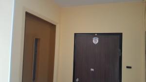 Snimki-Mladost-334-4 (11)
