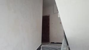 Snimki-Mladost-416-6 (17)