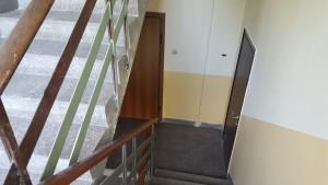 Snimki-Hadji-Dimitur-26-v (24)