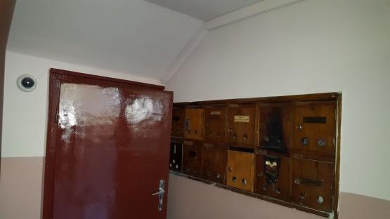 Snimki-Zapaden-park-104-b (32)