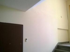 11-Snimki-Mladost-209A-10
