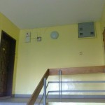 16-Snimki-Mladost-224-13