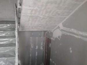 3-Snimki-Mladost-209A-10