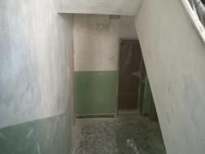 Snimki-Hristo-Maksimov-10-13