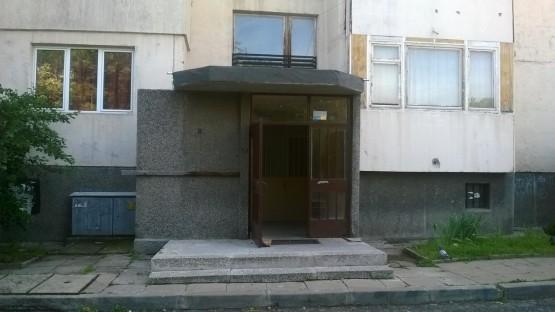 Snimki-Drujba-191-b (11)
