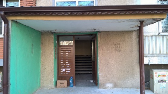 Snimki-Mladost-226-b (18)