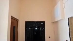 Snimki-vhod-Lulin-367 (11)