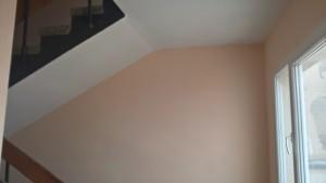 Snimki-vhod-Lulin-367 (12)