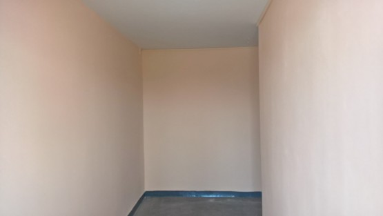 Snimki-vhod-Lulin-367 (16)