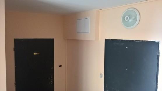 Snimki-vhod-Lulin-367 (17)