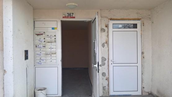 Snimki-vhod-Lulin-367 (18)