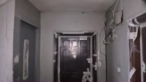 Snimki-Nadejda-236-a (2)