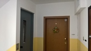 Snimki-Slatina-5-a (12)
