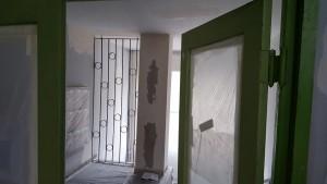 Snimki-Mladost-228-2 (8)