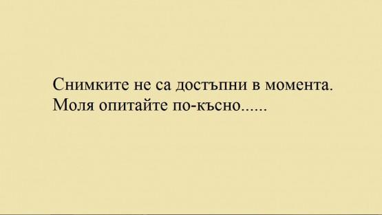 Snimki-Kniaz-Boris-I-40 (13)