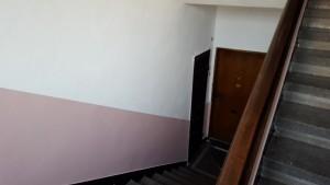 Snimki-Skobelev-46-a (23)