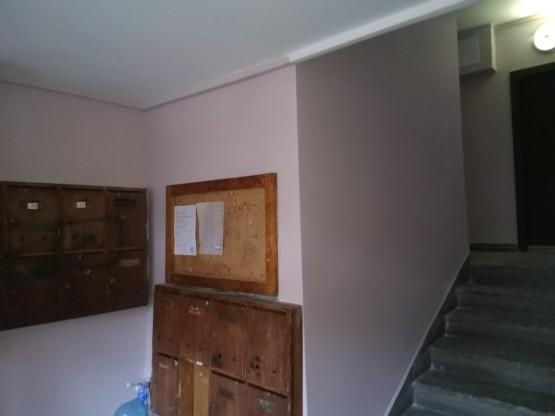 Snimki-Hadji-Dimitur-71-A (34)