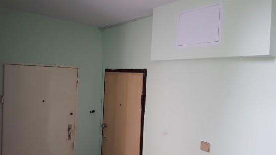 Snimki-Mladost-430-4 (27)