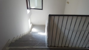 Snimki-Mladost-554-2 (2)